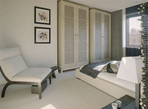 wardrobe interior designs for bedroom decosee
