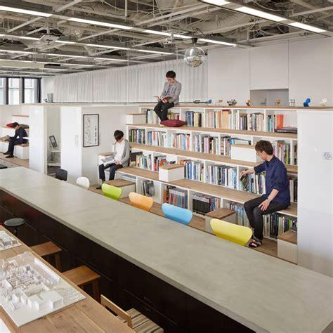 interior design essential books 10 design shelving ideas for book inspirations