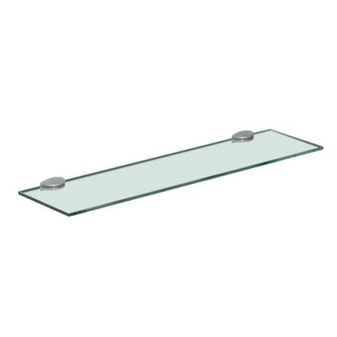 bureau transparent verre bureau en verre transparent 28 images table verre