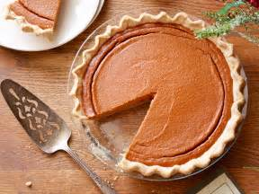 from scratch pumpkin pie recipe nancy fuller food network