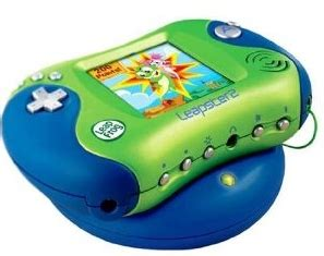 leapster charger leapfrog leapster2 charger 10