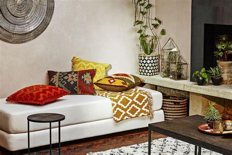 john lewis home design studio john lewis home design studio furniture 2 seater sofa