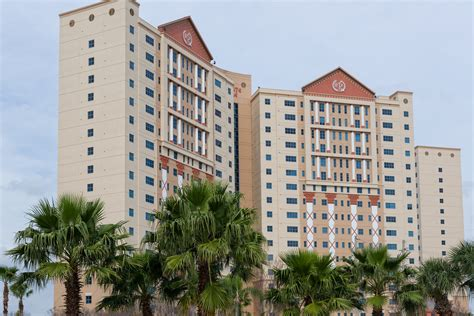westgate palace hotel by universal studios book two 3 nights for 199 westgate palace orlando plus dinner