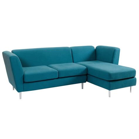 heals sofas piccolo corner sofa from heal s corner sofas