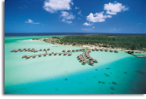 All Inclusive Vacation Packages All Inclusive Resorts Bora Bora All Inclusive Vacation