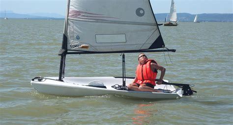 stunde der wintervögel 4722 sail at kreindl die surf segelschule am neusiedlersee