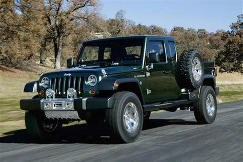 Cars Like Jeep Wrangler Jeep Wrangler Truck Wrangler Truck Car Shipping