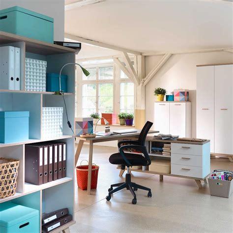 Schreibtische Toptip by Schreibtisch Flora B 252 Ro Schreibtische B 252 Rom 246 Bel B 252 Ro