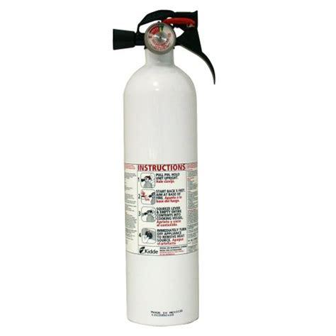 Kidde Kitchen Extinguisher by Kidde 21008173 Ressp Kitchen Extinguisher