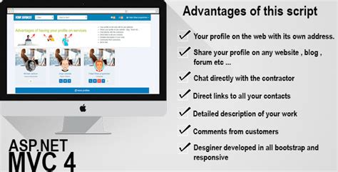 bootstrap templates for online quiz bootstrap online quiz asp net c 8232471 templates for