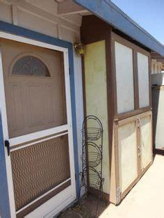 Horizontal Folding Garage Doors Http Www Gregorianag Images Steel 20buildings Steel 20garage 201 Steel 20garage 20bifold