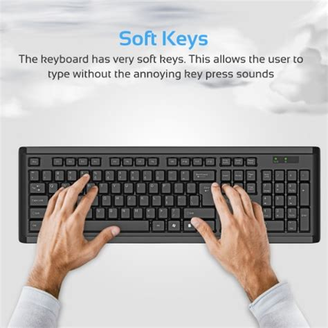 Mouse Acer Wireless 2 4ghz souq acer chromebase wireless keyboard and mouse