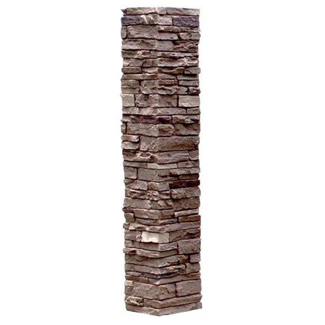 lowe s in brunswick shop nextstone brick veneer trim at lowes