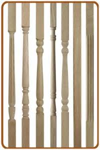 difference between banister and balustrade stair spindles and stair balusters trade prices