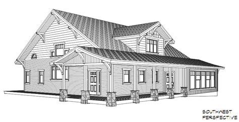 cool house plans farmhouse contemporary farmhouse plans 171 unique house plans