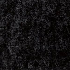 Upholstery Fabric Headboard Black Velvet Babaimage