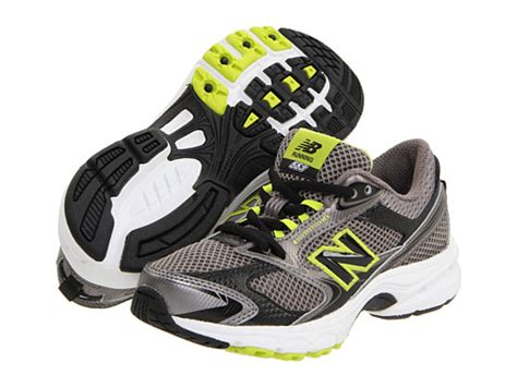 6pm running shoes 6pm up to 70 brand name running shoes
