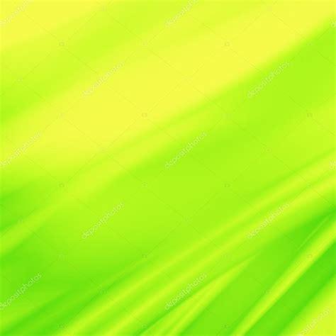 imagenes de uñas en verdes fondo verde amarillo foto de stock 169 roystudio 25466363