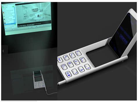 Layar Depan 2 12 konsep ponsel masa depan web parungpanjang
