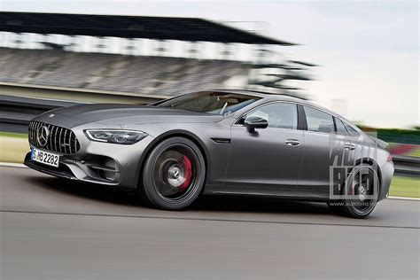 mercedes amg forums topic officiel mercedes amg gt4 x290 2018 amg