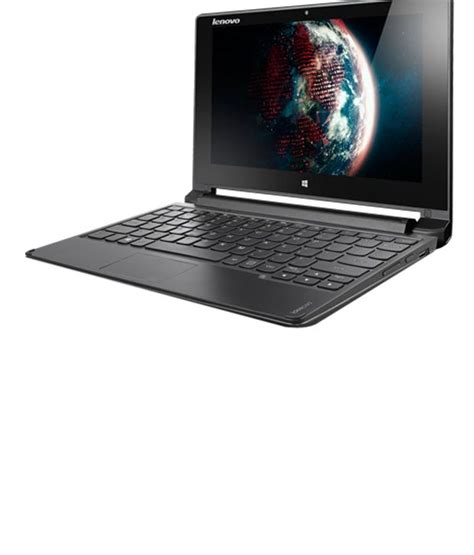 Lenovo Ideapad Flex 10 lenovo ideapad flex 10 laptop 59 404493 intel celeron 2gb ram 500gb hdd 25 65cm 10 1