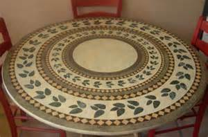 Round Patio Tablecloth Fitted Vinyl Tablecloths Elastic Tablecloths Fits Round
