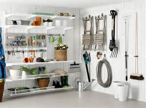 garage shelving solutions elfa garage shelving best selling solutions iii home