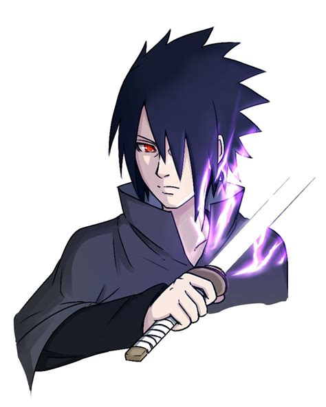 Sasuke Uchiha Anime 160 best sasuke uchiha images on anime