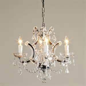 Small Chandelier For Closet by 17 Best Images About S Closet On White