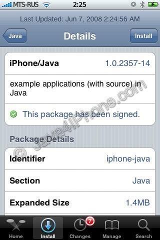 java pattern phone validation پردیس گیم مشاهده تاپیک سوالات و مشکلات موبایلی