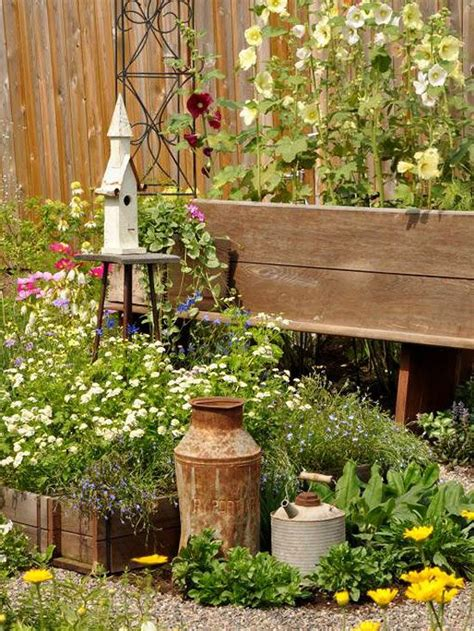 Garden Ornaments And Accessories Galleries by Create A Country Garden