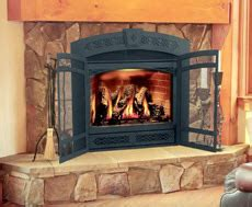 Sealed Fireplace by Direct Vent Sealed Combustion Gas Fireplace Fireplaces