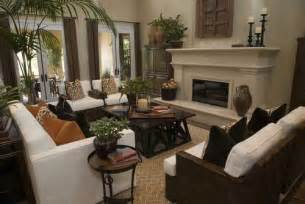 Accessories For Living Room Ideas | home decor ideas and home d 233 cor accessories for your