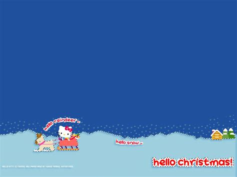 hello kitty holiday wallpaper hello kitty holiday wallpaper by moonlightkisu on deviantart