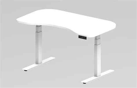 Affordable Sit Stand Desk Cheap Sit Stand Desk