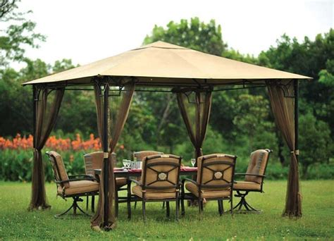 gazebo world best outdoor canopy gazebos in the world top ten