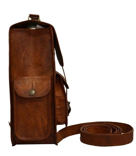 Small Leather by Small Leather Backpack Purse High On Leather