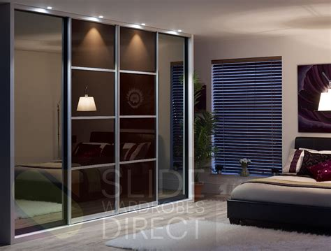 Sliding Wardrobe Doors by Softclose Sliding Wardrobe Doors Glass Sliding Doors