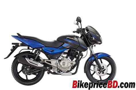 bajaj pulsar 150cc review bajaj pulsar 150 all bike price in bangladesh