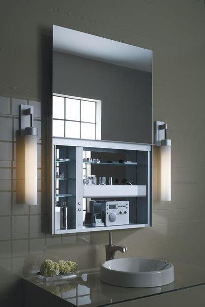 robern uplift medicine cabinet 30 robern uc3027fpe uplift mirrored medicine cabinet 30 inch