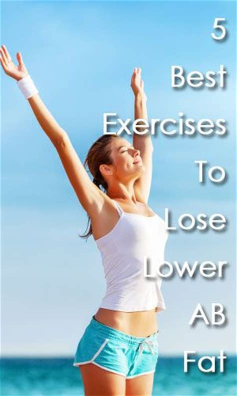 1000 ideas about belly pouch on belly burner abdominal and toned tummy