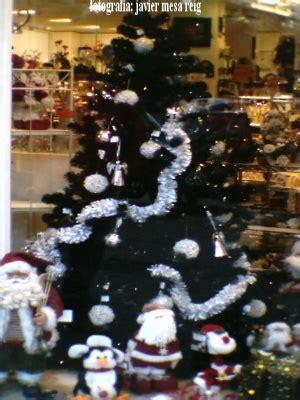 los arboles de navidad m 225 s cool en la ciudad de valencia