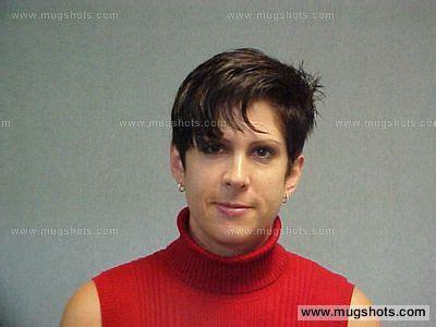 Montgomery County Arrest Records Tx Felicia Shupp Mugshot Felicia Shupp Arrest