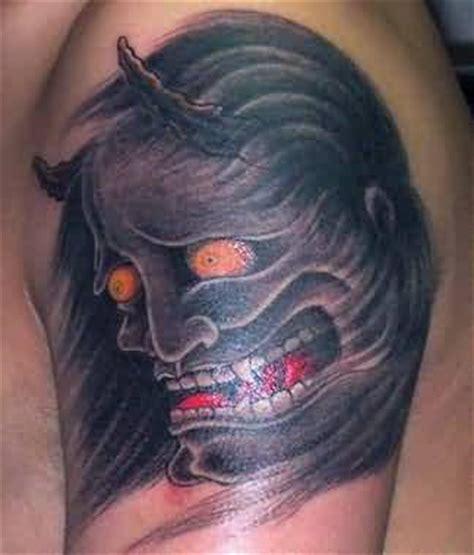 3d tattoo video gallery grezia tattoo 3d tattoo flashs photo gallery 2