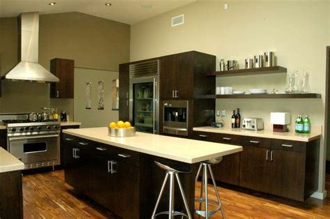 jeff lewis kitchen 1000 images about jeff lewis design on pinterest color