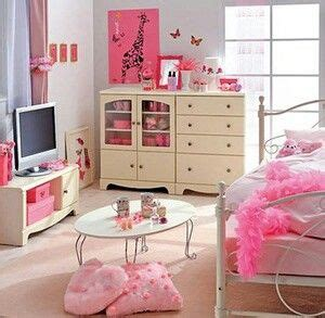 kawaii bedroom kawaii and museums on pinterest