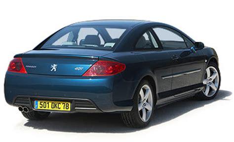 restricted performance jaguar s type jaguar s type diesel restricted performance free program