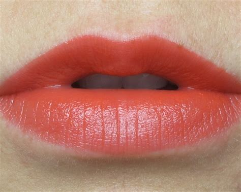 Lipstick Nyx Lip nyx fireball butter lipstick review and swatch coffee