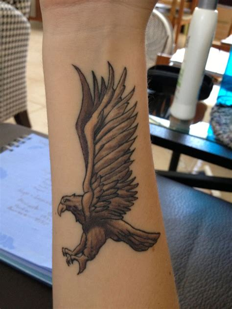 eagle tattoo harry 269 best images about my house ravenclaw on pinterest