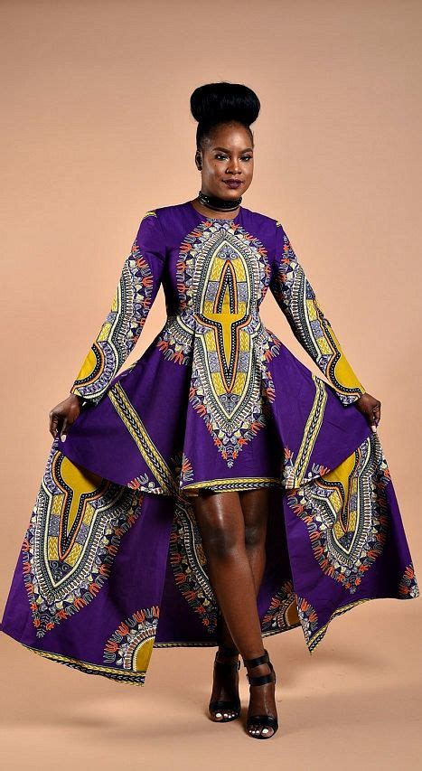 ten tribal hairstyles fashion nigeria the 25 best long african dresses ideas on pinterest
